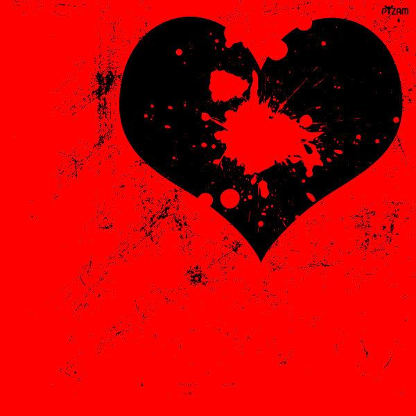 Myspace Heart Symbol Image Collections Meaning Of This Symbol