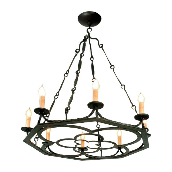 Antonia Chandelier Collections