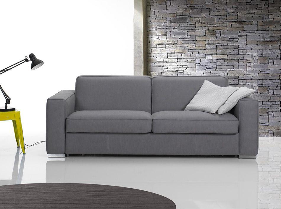 Modern Italian Sofa Bed Ghibli By Vitarelax 2 499 00 Modernlivingroom Italianfurniture Furnitureforsale Modernfurniture Int Italian Sofa Sofa Bed Sofa