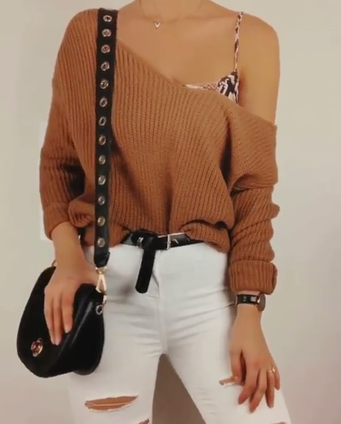 Outfit Inspiration Videos For Summer - FashionActi