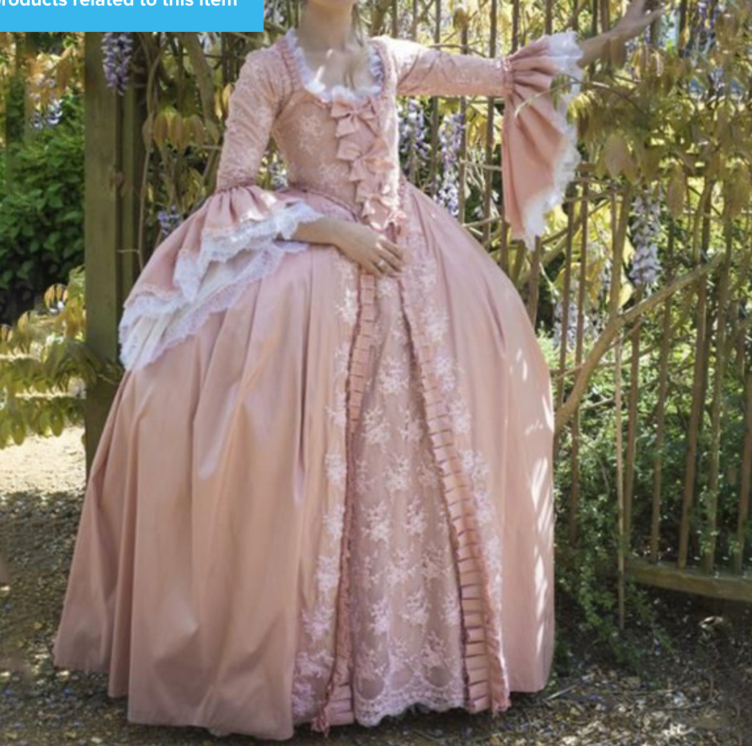 Pin By Elise Horan On Rococo 1860 Ball Gown Dresses Victorian Ball Gowns Ball Gowns [ 1076 x 1084 Pixel ]