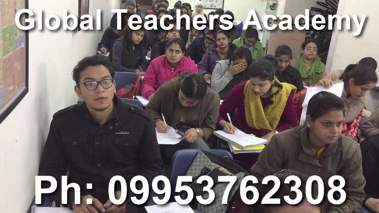 Pin By Ugc Net English Coaching On Gta Is A Top Ugc Net English Coaching Institute In Delhi Coaching Institute In Delhi Coaching Teacher