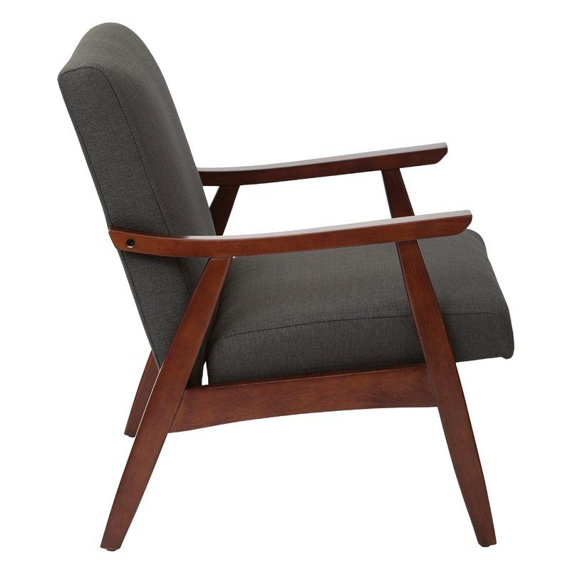 Phenomenal Coral Springs Lounge Chair In 2019 6 Eld Furniture Evergreenethics Interior Chair Design Evergreenethicsorg
