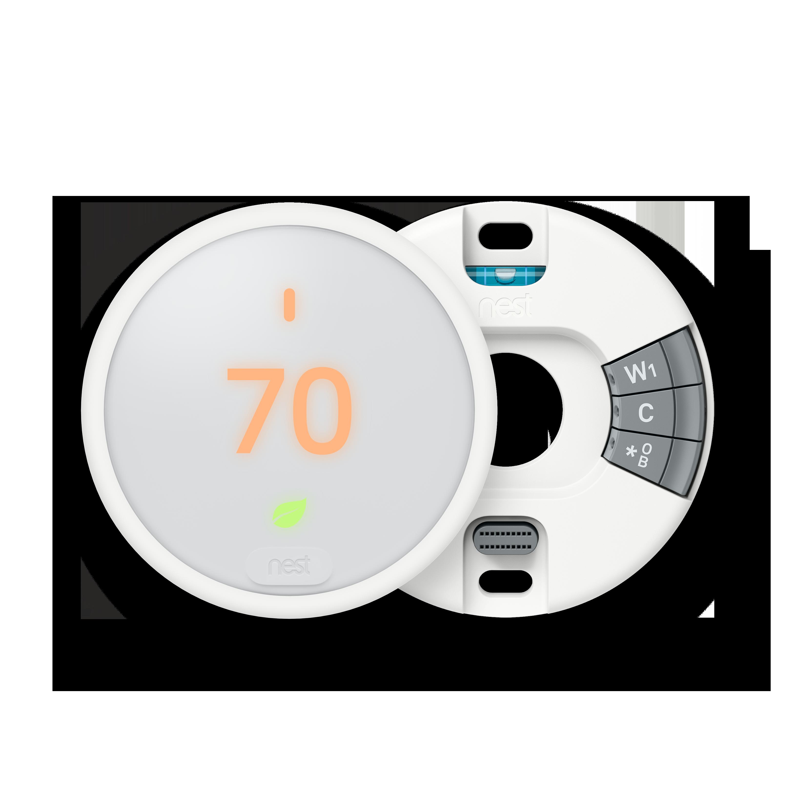 Nest Thermostat E Wiring Diagram Info Bryant Schematics Diagrams Rh Nestorgarcia Co Braeburn 2200