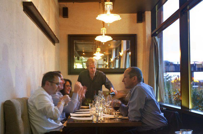 Seattle Restaurant Week: 10 best overall values.