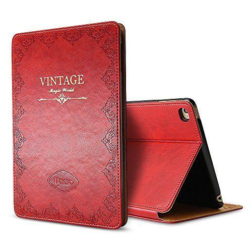 iPad Mini 2/3 Case Cover,Modern Vintage Book Style Case f... https://www.amazon.ca/dp/B01FEYAQ32/ref=cm_sw_r_pi_dp_x_AQDzybAR9HZSJ