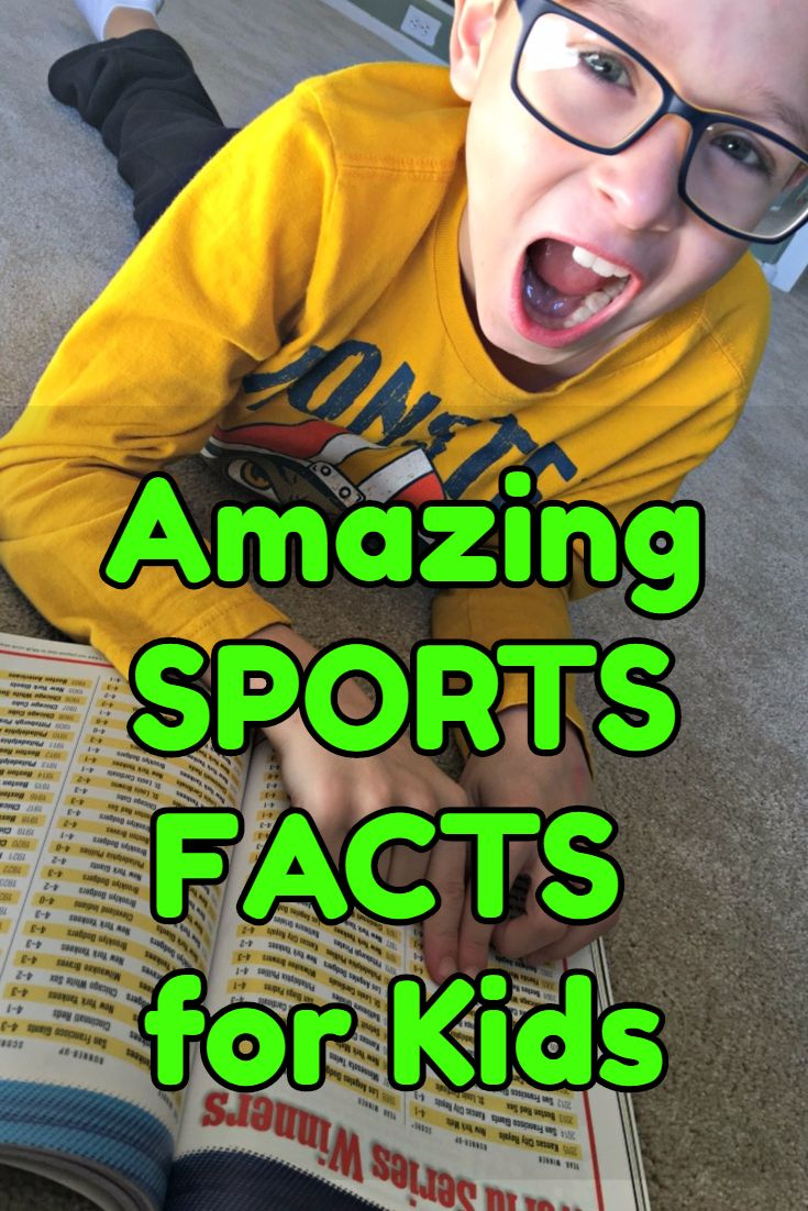 the secret to stumping your friends in sports facts travel cake