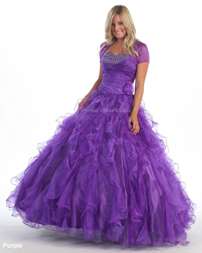 Red carpet long sleeves evening formal gown pageant unique prom