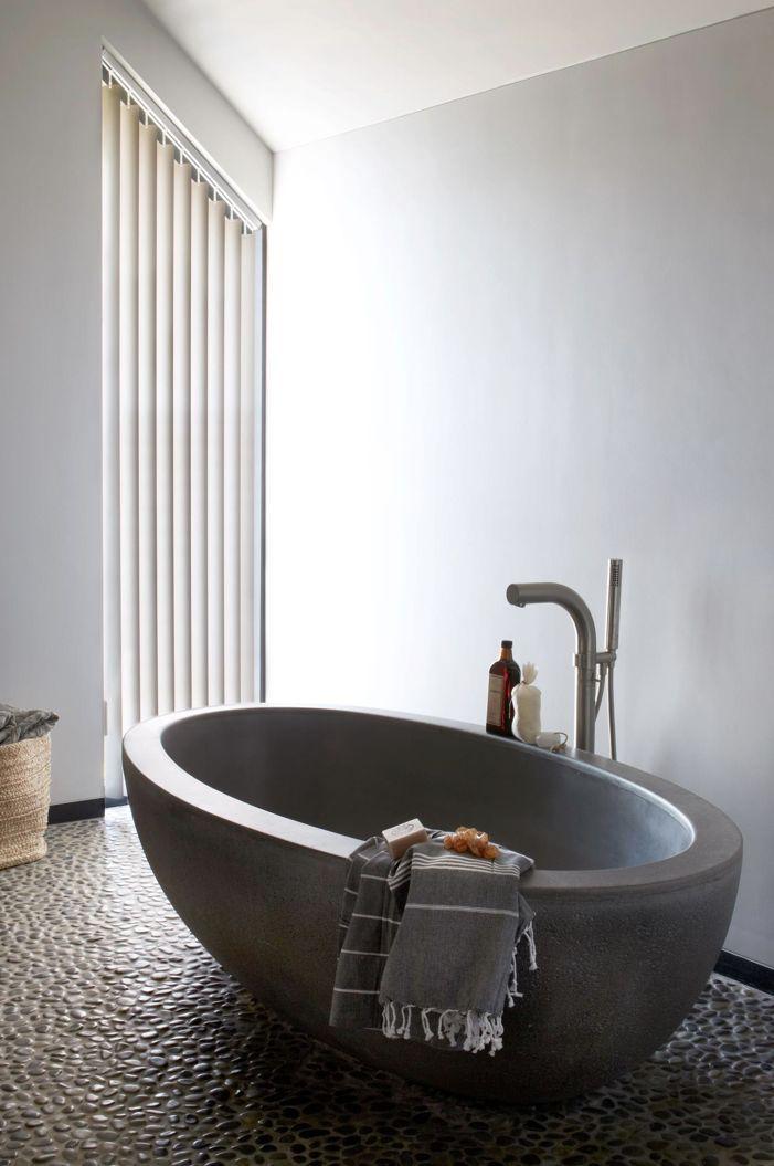 lamellen voor een schuin raam in de badkamer. Bestel ze eenvoudig ...