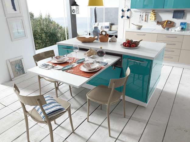 Atim Spa 11 clever kitchen ideas you can copy kitchens and modern
