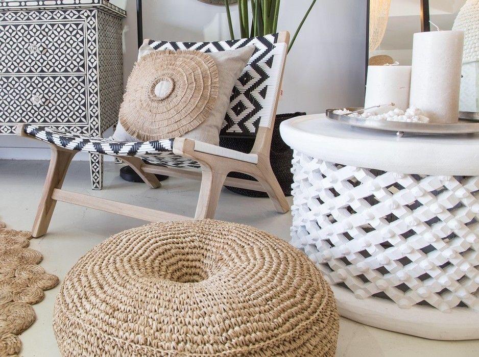Cape Town Occasional Chair Photography Uniqwa Furniture Uniqwa Furniture Pinterest