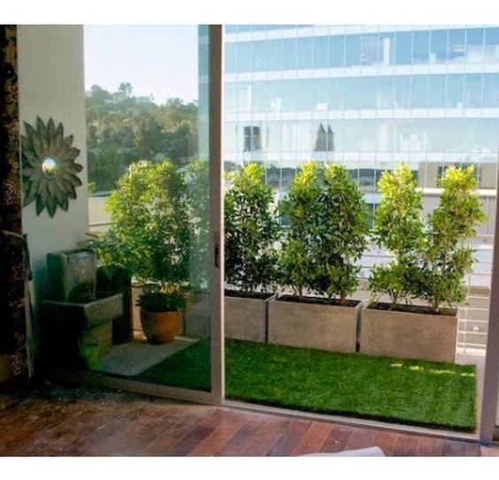 Photo of 30 tolle Ideen zum Dekorieren Ihres Balkons   – Apartment patio – #Apartment #Ba…