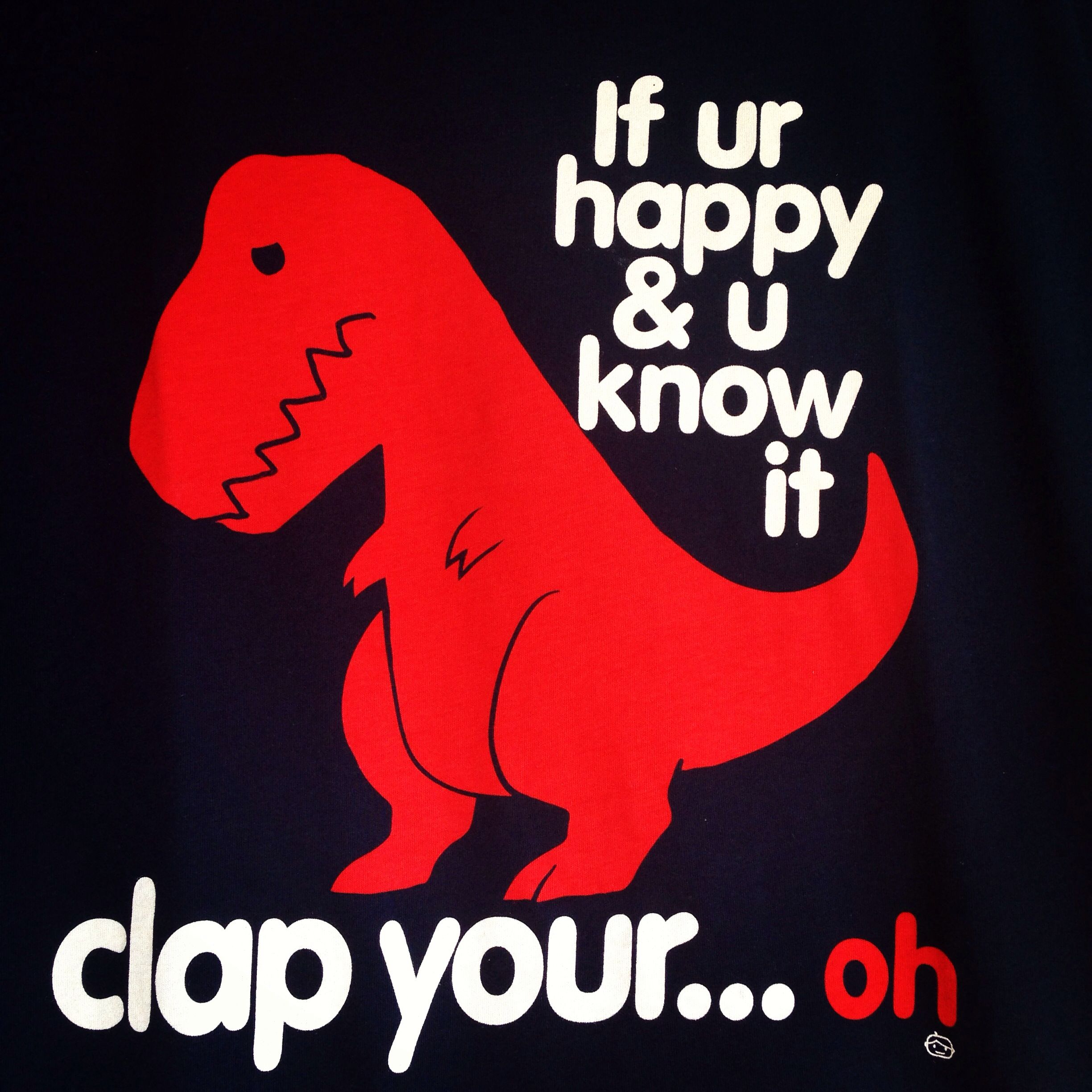 Green tea and velociraptors it s just a flesh wound - Every Time I Read This It Just Makes Me Smile My Life Isn T