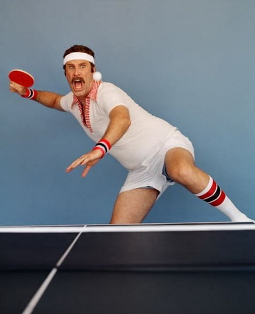 World Championship Of Ping Pong Ping Pong Table Tennis Ping Pong Table