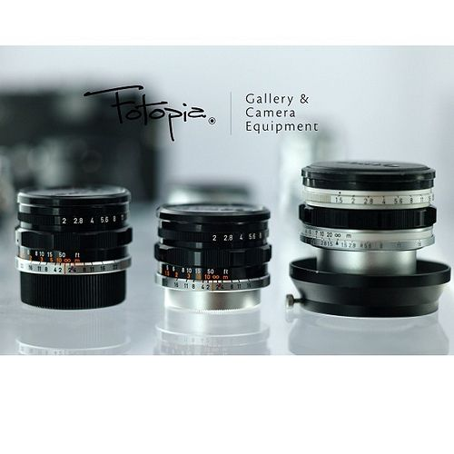 Canon 35mm F1 5 Ltm 35mm F2 Ltm Canon 35mm Vintage Cameras Rangefinder Camera