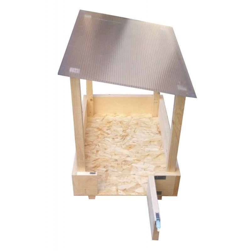 bac sable pour poules divers pinterest bac sable et poule. Black Bedroom Furniture Sets. Home Design Ideas