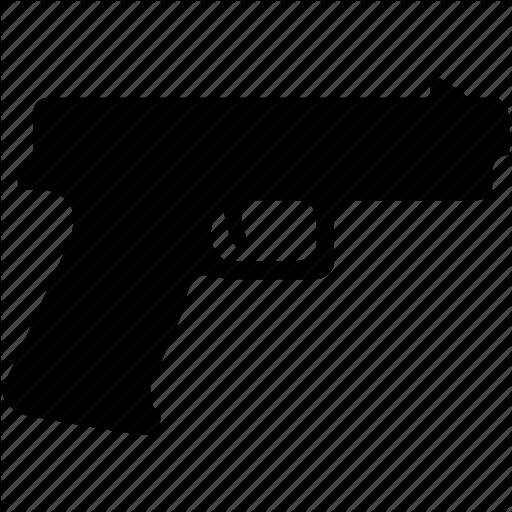 Pin Auf Side Project Ffl Gun Business
