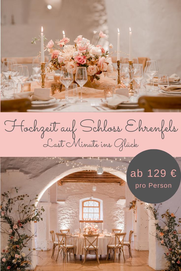 Traumhochzeit Feiern Auf Schloss Ehrenfels Schloss Ehrenfels Hochzeit Schloss Hochzeit Feiern
