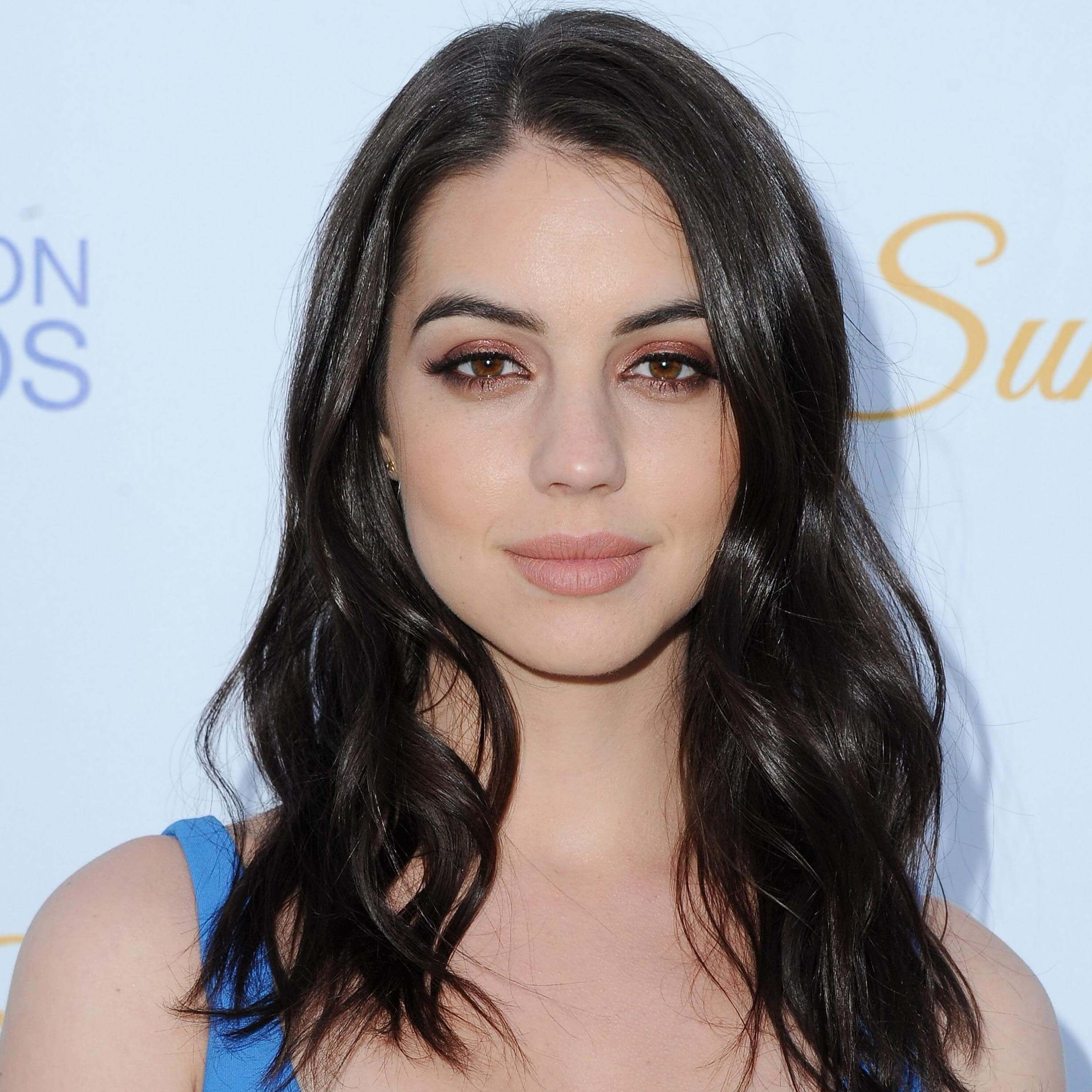 Pin by EricJohn Campbell on Adelaide Kane in 2020