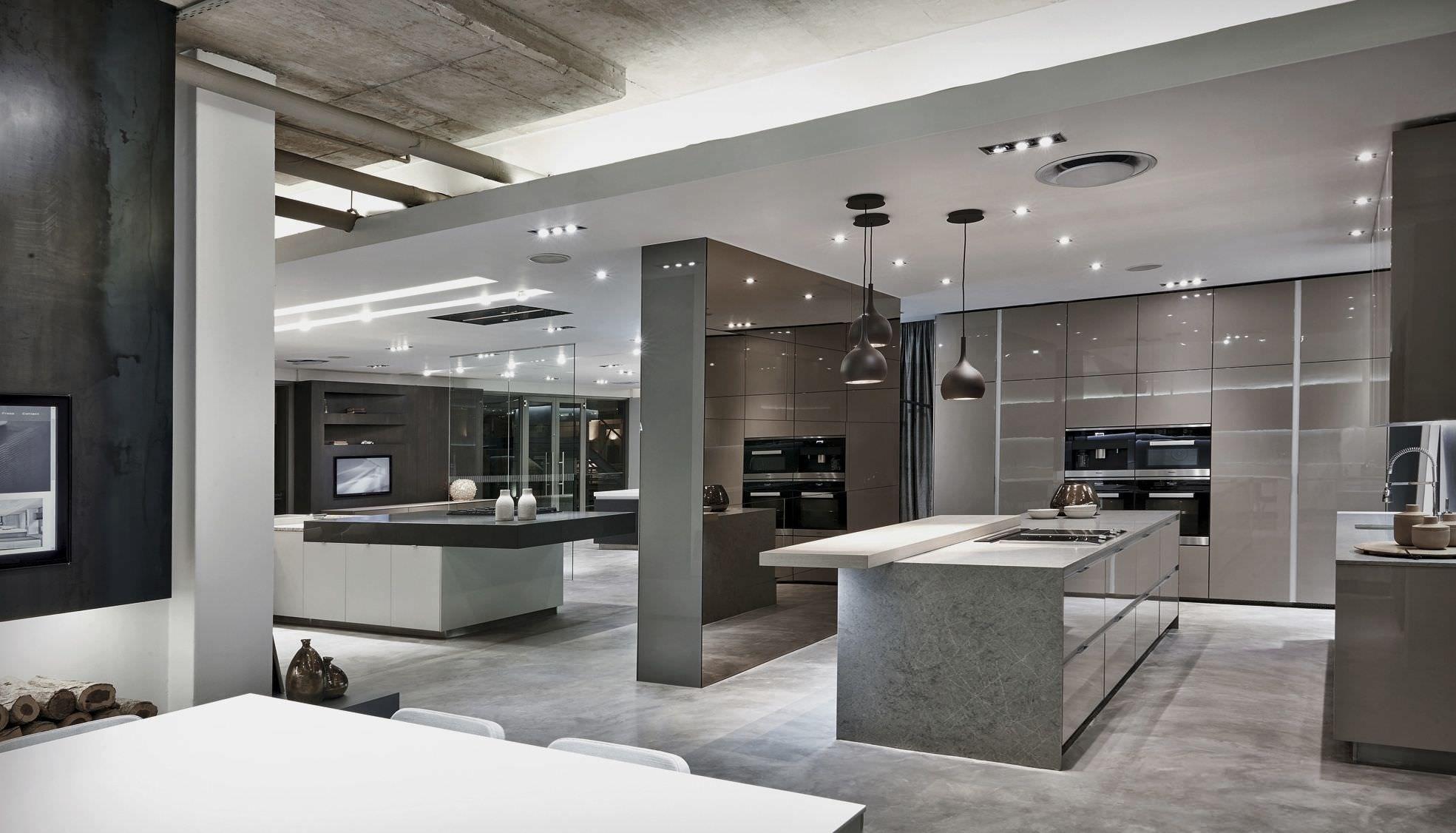 Image result for blu line kitchens  fred  Kitchen