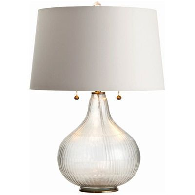 Pin By Olive14 On Lighting Lamp Arteriors Table Lamp Small Lamp Shades