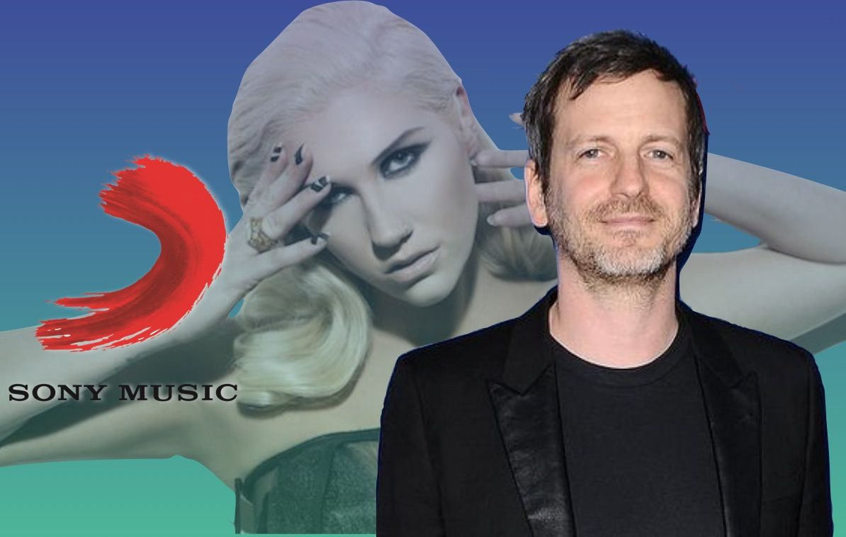 """Facebook Twitter Pinterest RedditDr. Luke has accused Kesha and her legal team of making """"false allegations"""" after her team filed an appeal to the court's ruling that she could not leave her contract with Sony Music. The legal team for the producer – who is currently embroiled in a bitter legal dispute over his recording contract with the 'Tik Tok' hitmaker – have accused the opposing side of """"manufacturing even more false and outrageous claims"""". In a statement, his lawyers said: """"The Court…"""