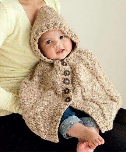 Pin de Carla Gonzalez en Moda Infantil | Pinterest | Moda infantil y ...