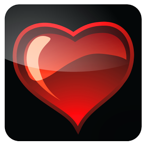 Love Cards APK for Android Free Download latest version of
