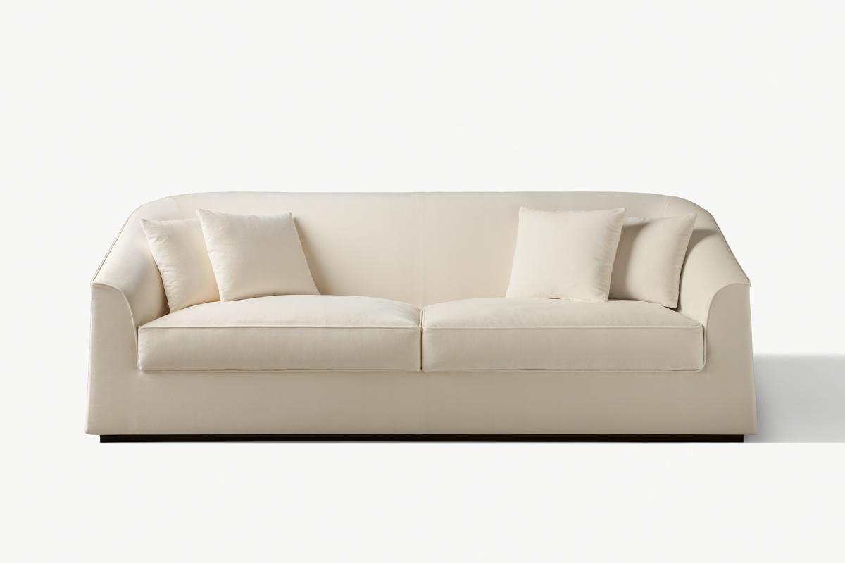 Clarisse Sofa Sofa Sofa Home Chaise Sofa