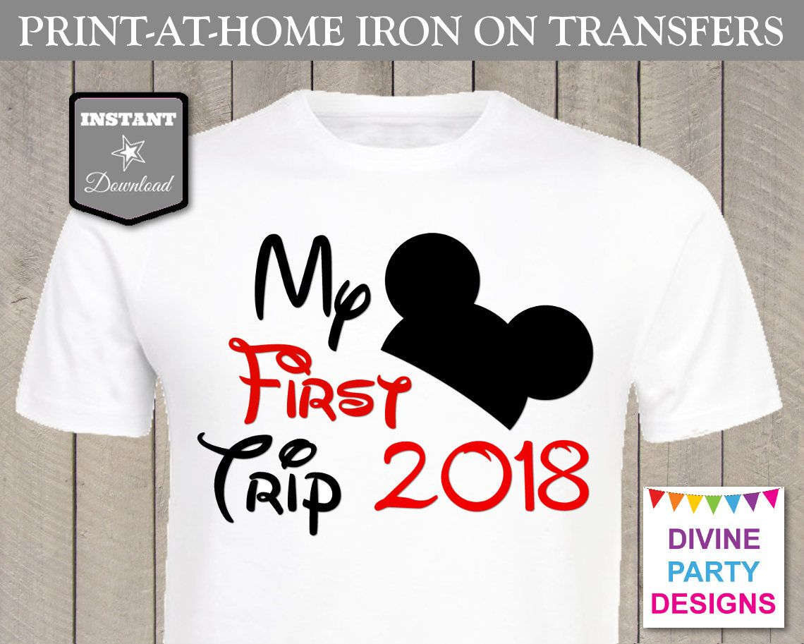 415 best Printable Iron On Transfers images on Pinterest | Cricut ...