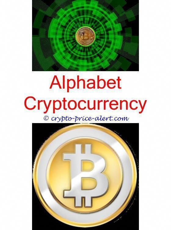 BitcoinHD crypto review