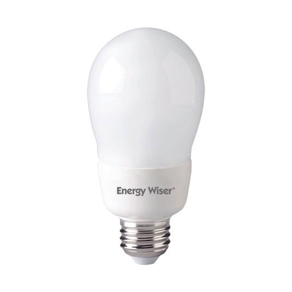 E26 Fluorescent Lighting Fixtures And Display Compact Fluorescent Bulbs Fluorescent Bulb Bulb