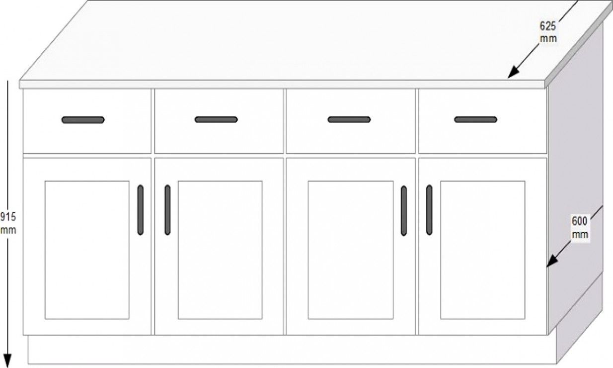 20+ Bathroom Cabinet Height - Best Interior Paint Colors Check more ...