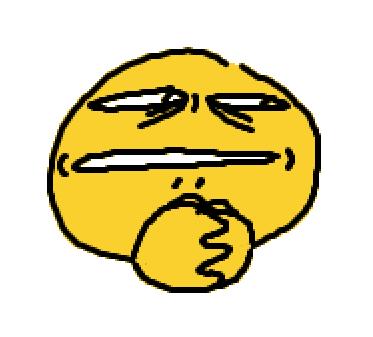 Tumblr Emoji Meme Cute Memes Stupid Memes