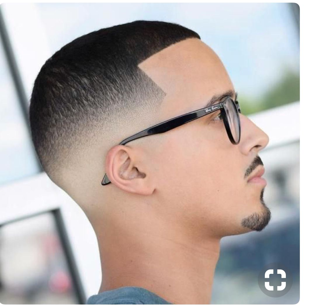 Black men haircuts taper fade avedaibw avedamadison  short cutz  pinterest  haircuts barber