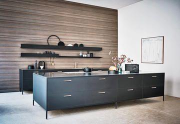 cucine-componibili-moderne-classiche | Kitchen | Pinterest | Kitchens
