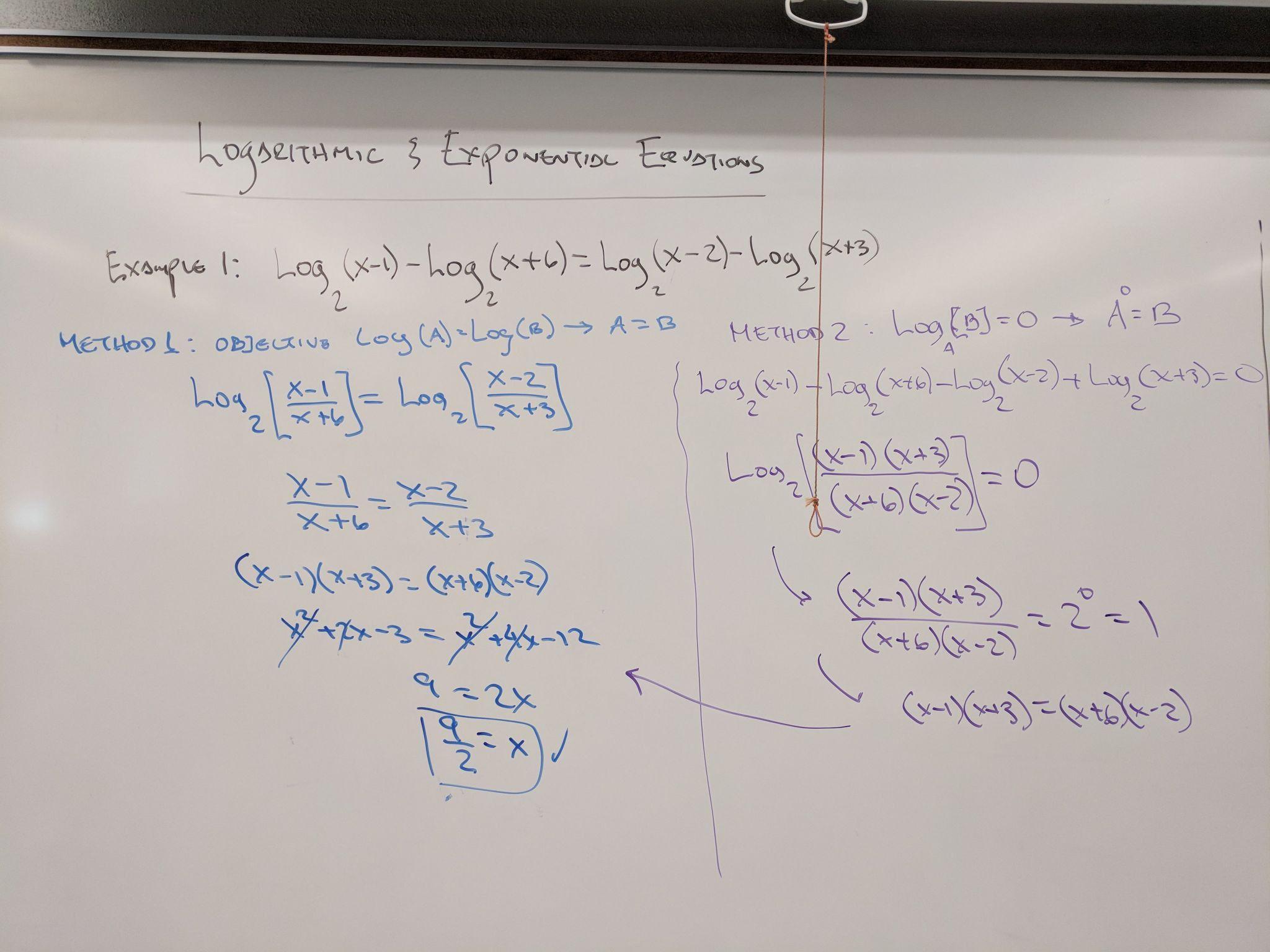Solving Quadratic Equations Using Square Roots Kuta