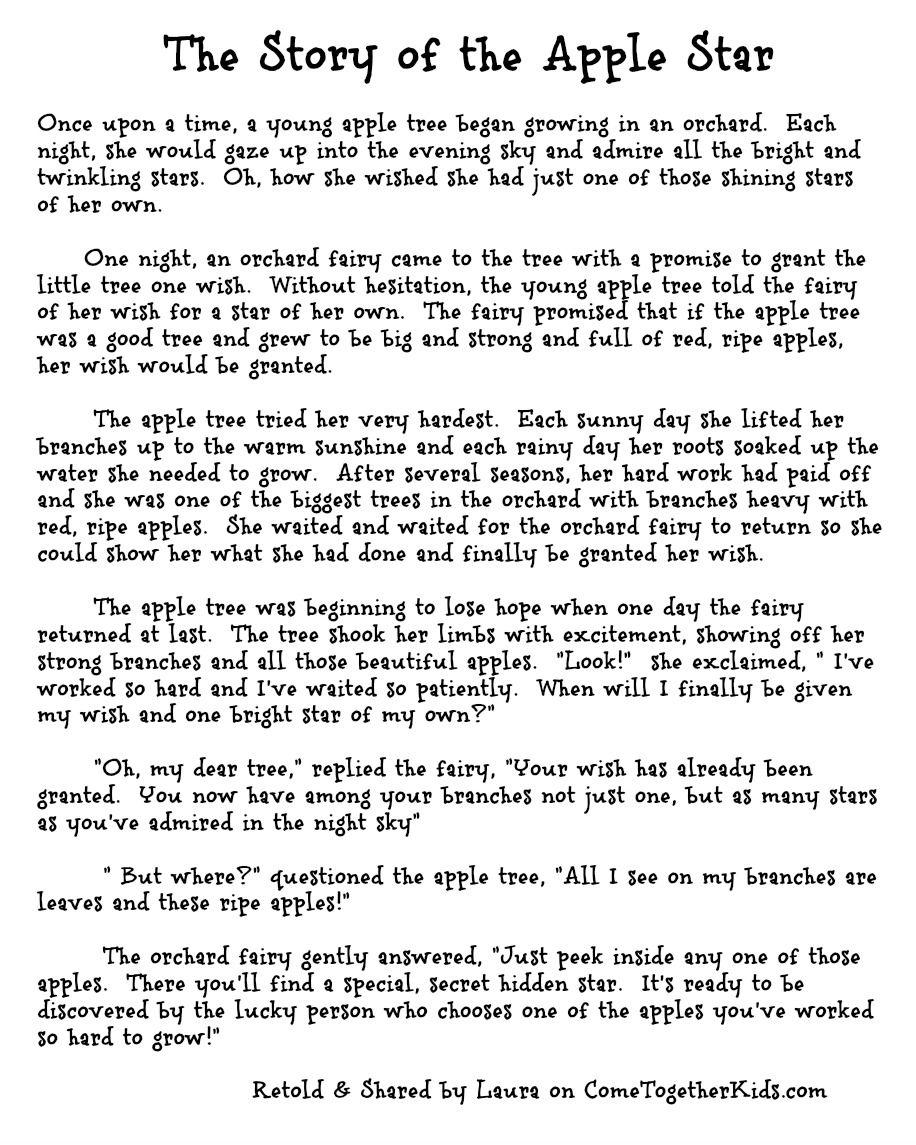 Worksheet Printable Stories kids short stories printable scalien for 4th graders mikyu free