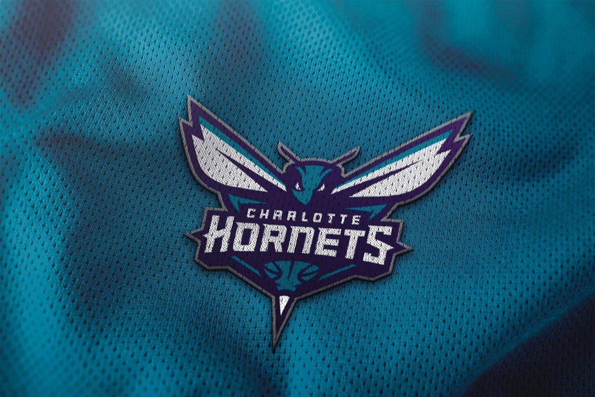 Download Logo Mockup Basketball Jersey Psd Logo Mockups Psd Logo Mockup Mockup Psd