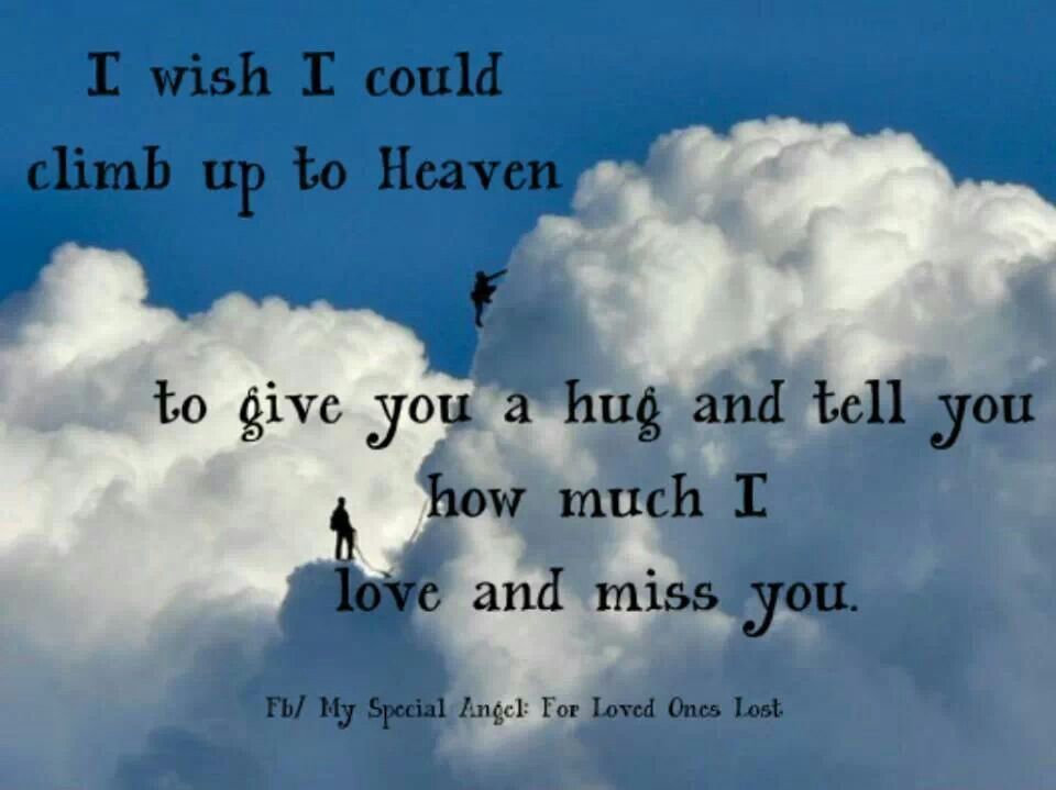 Love You Dad Daddy I Miss You I Love My Dad Miss You Dad