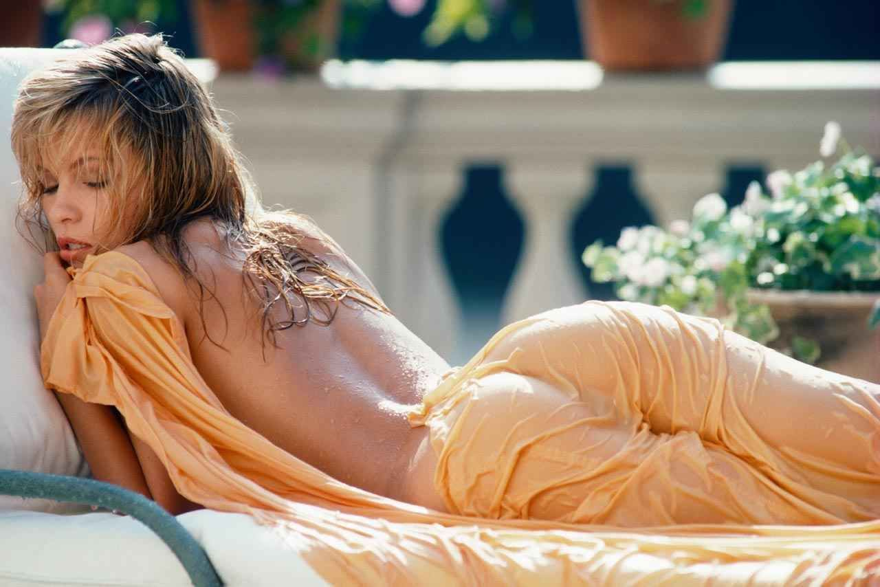 Image Result For Pam Anderson Playboy Nude  Pam Pam Bam -9690
