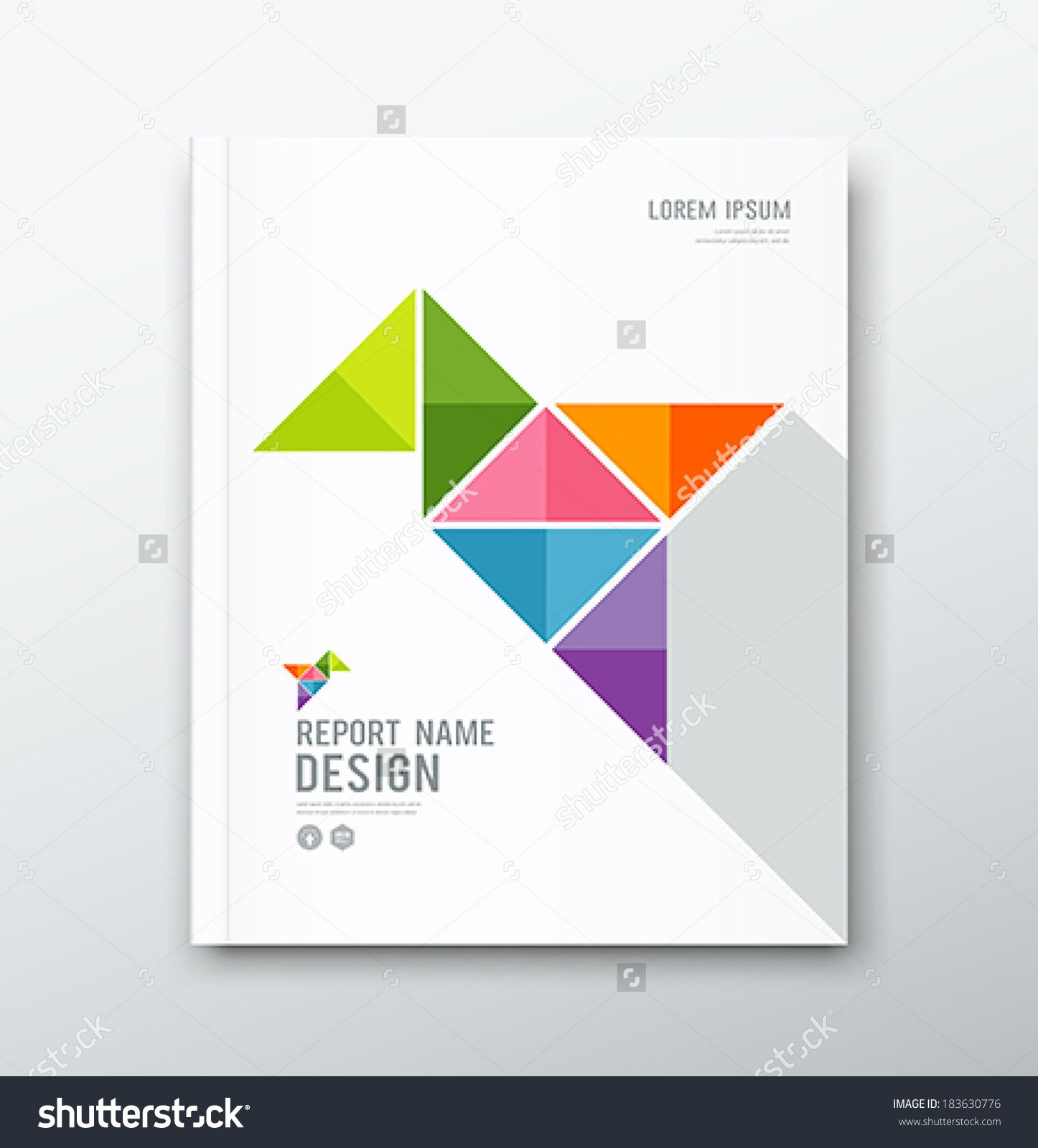 microsoft office cover page templates