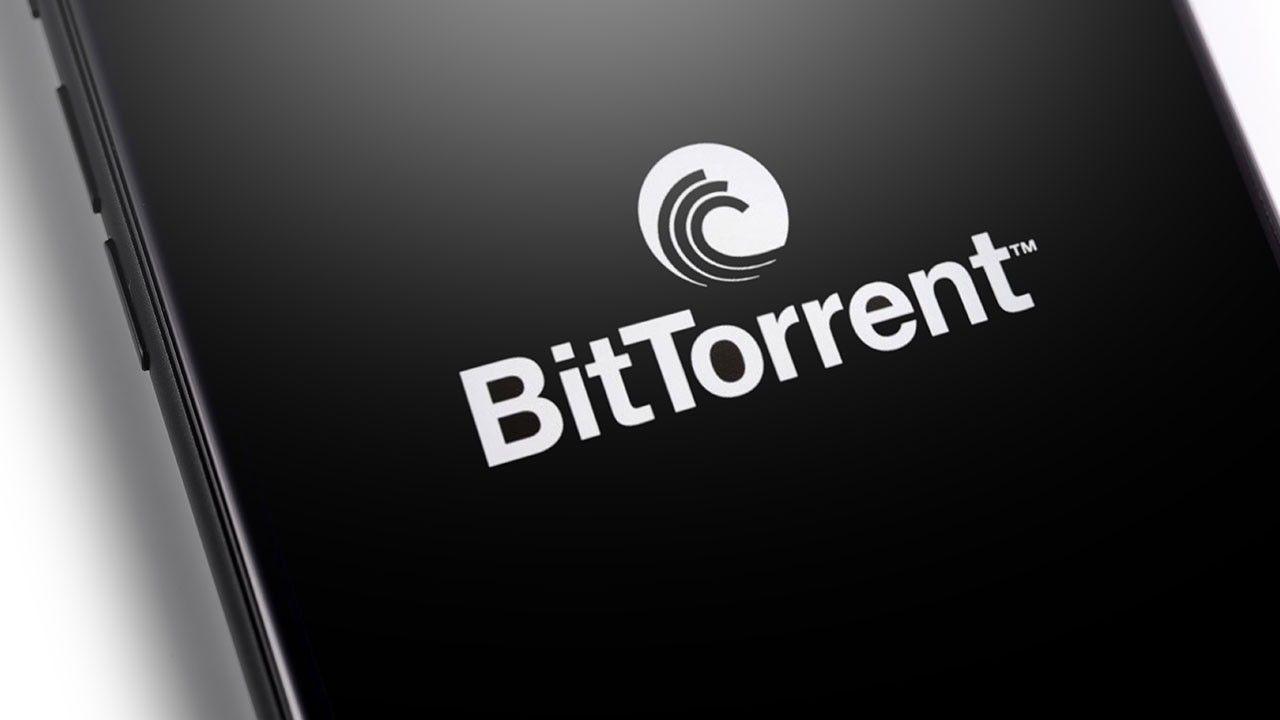 Tips On How To Use Bittorrent Https T Co Mikk2y0das Appmarsh Com Appmarsh2 September 16 2019 Tips On How To Us Bittorrent Pop Up Ads Internet Providers