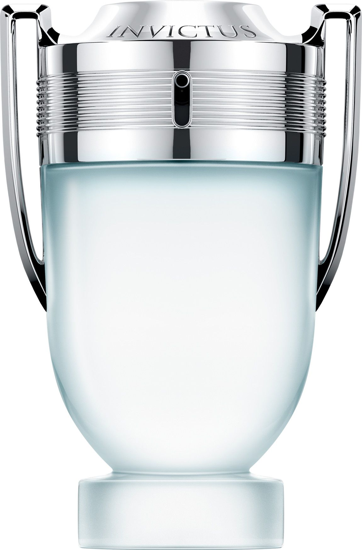 191b980c4 Paco Rabanne Invictus Aqua Eau de Toilette Spray 100ml
