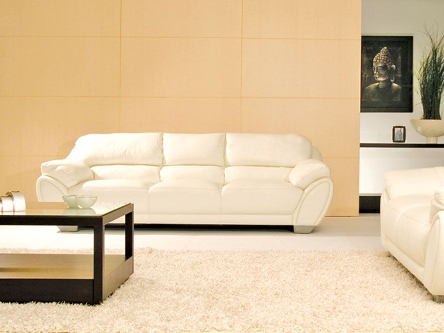 Cellini Malaysia Bianca Asia Online Contemporary Sofa Sofas Couches Canapes