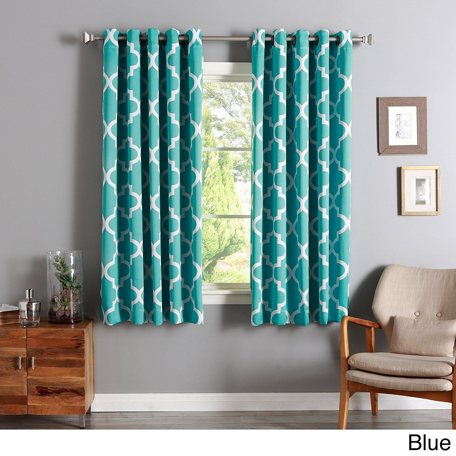 fancy guide lace curtain curtains windows of ideas dollclique source hanging unique living com inch inches luxury for swag valances