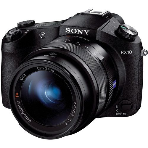 Sony Cyber Shot Rx10 Price Online Best Price In Sony Dslr Best Digital Camera Sony Digital Camera Best Camera