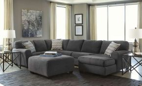 Gentil Sectional Couches Everett Wa Best Of Used Furniture Peoria Il Inspirational  Sofas Ashley Furniture