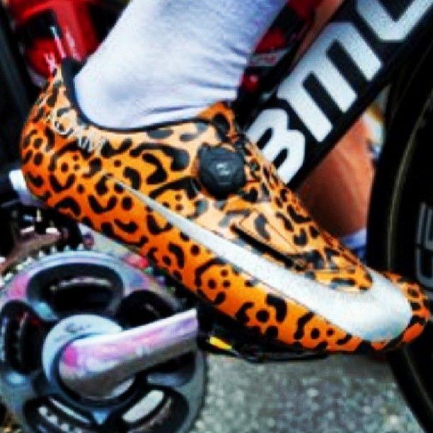 novia espacio Salón  572 vind-ik-leuks, 38 reacties - Adam Blythe (@adamblythe89) op Instagram:  '#nike'   Cycling shoes, Nike, Sneakers nike