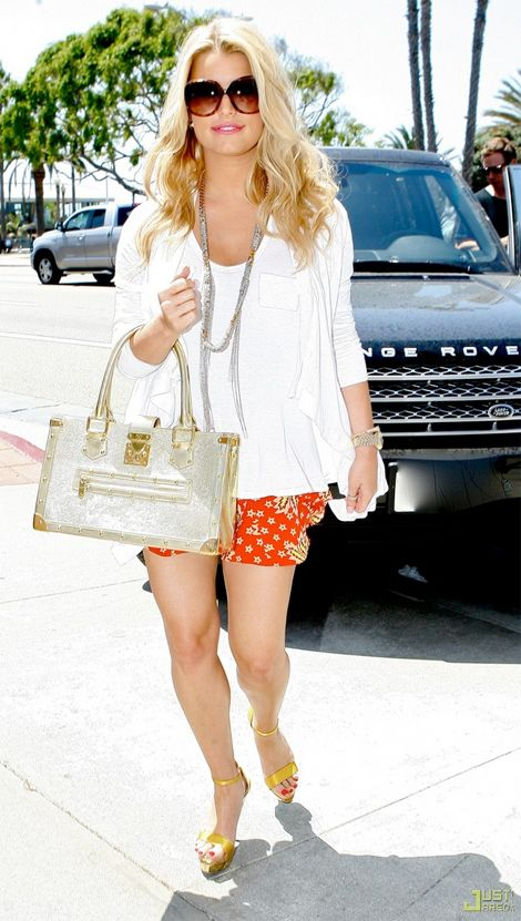 jessica simpson and louis vuitton suhali le fabuleux bag  a72f2a5f1981f